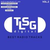 TLSG Digital - Best Radio Tracks, Vol. 2 by Various Artists