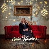 Navidad Entre Nosotros by Marcela Gandara