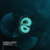 Alignment, Vol. 1 von Various Artists