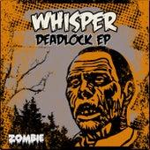 Deadlock de The Whisper