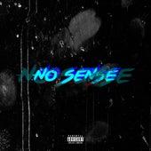 No Sense by Spiky