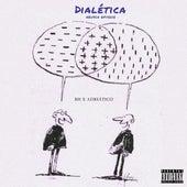 Dialética by A. Busca
