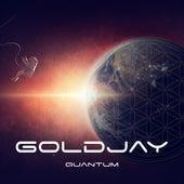 Quantum de GoldJay