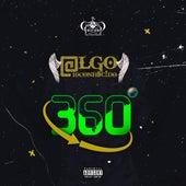 360° by Algo Desconhecido