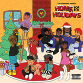 Home For The Holidays by Love Renaissance (LVRN)