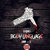 Body Language von Ramz