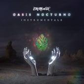 Oasis Nocturno (Instrumentals) by TOKiMONSTA