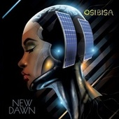 New Dawn by Osibisa
