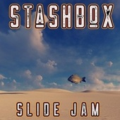 Slide Jam by Stashbox