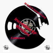 Incredible EP Remixes by M-Beat