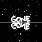 Gone by The Downbeats