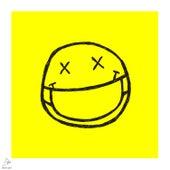 HFRMX014 (Remixes) von Scuba