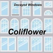 Coliflower by Decayed Windows
