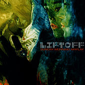 Sunday Morning Airplay by Liftoff