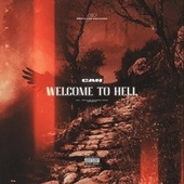WELCOME TO HELL by Can