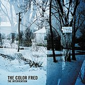 The Intervention von The Color Fred