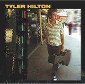 Tyler Hilton by Tyler Hilton