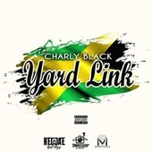 Yard Link de Charly Black