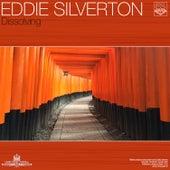 Dissolving by Eddie Silverton