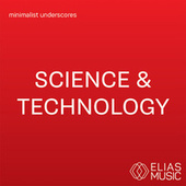 Science and Technology by Various Artists