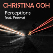 Perceptions fra Christina Goh