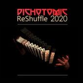 Reshuffle 2020 de Sichi