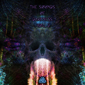 The Sounds Of Darkness, Vol. 2 by Psytrance