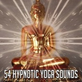 54 Hypnotic Yoga Sounds by Classical Study Music (1)