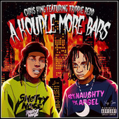 A Kouple More Bars (feat. Trippie Redd) by Chris King