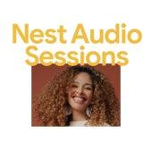 Wounded Love (For Nest Audio Sessions) de Joy Denalane