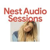 cómo te va? (For Nest Audio Sessions) de Lola Indigo