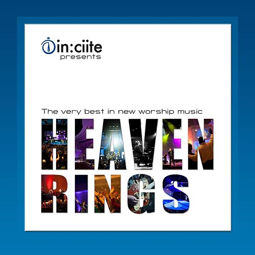 Heaven Rings by Various Artists