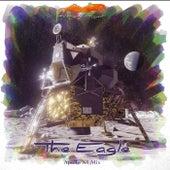 The Eagle (Apollo XI Mix) by Al Martin Project