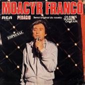 Pedágio by Moacyr Franco