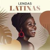 Lendas Latinas de Various Artists