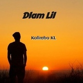 Dlam Lil de Kalimba Kl
