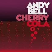 Cherry Cola von Andy Bell