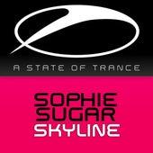 Skyline by Sophie Sugar