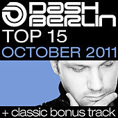 Dash Berlin Top 15 - October 2011 von Various Artists