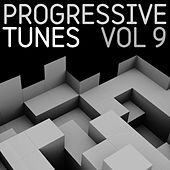 Progressive Tunes, Vol. 9 von Various Artists