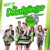 Best of von Die Draufgänger