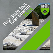 Maze by First State