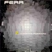 Looking Forward von Ferr