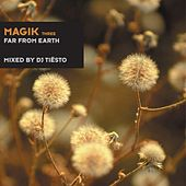 Magik Three de Various Artists