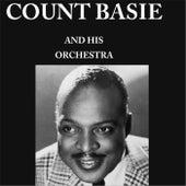 Count Basie and his Orchestra von Count Basie