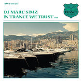 In Trance We Trust 018 von Various Artists