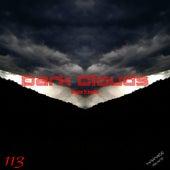 Dark Clouds (feat. Jord6n) von Kayzor