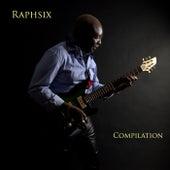 Raphsix Compilation di Raphsix