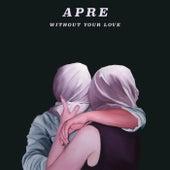 Without Your Love de Apre