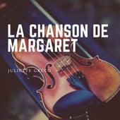 La chanson de Margaret von Juliette Greco